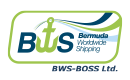 BWS-BOSS Ltd.